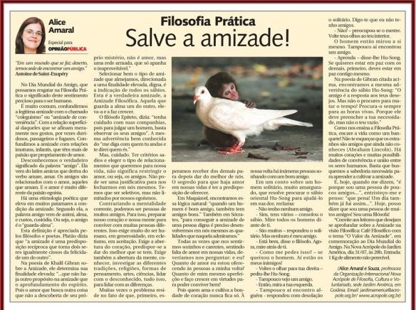 Artigo Alice 21-07