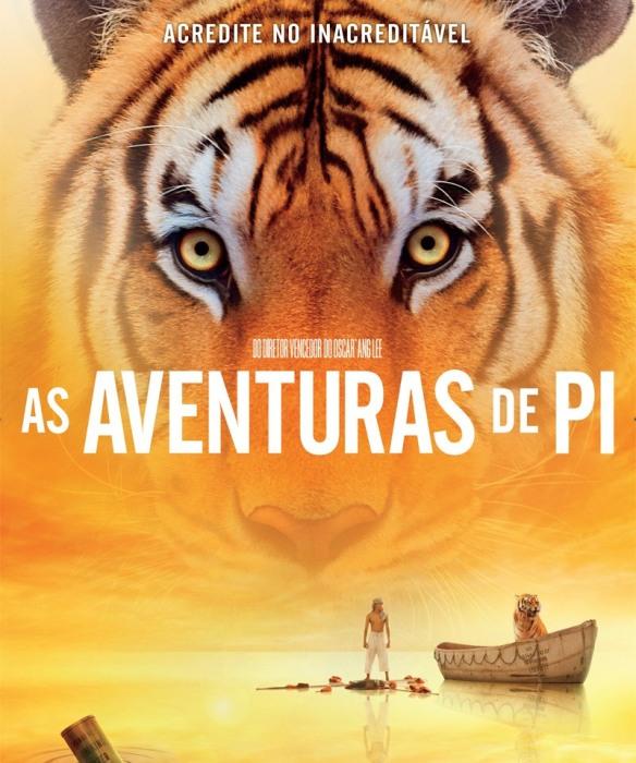 as-aventuras-de-pi