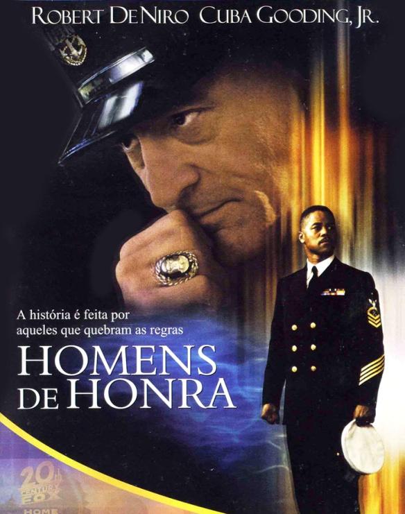cine-1728-homens-de-honra-011108-13