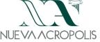 logo nueva acropolis