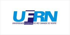 logo-ufrn1