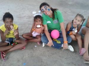 Comunidad_Salgueiro_RJ_01-300x225