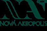 logo_na
