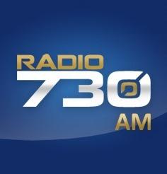 Radio-730-1