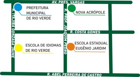 mapa_rv