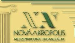 logo eslováquia