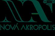 logo_na (1)