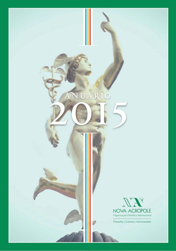 cópia de www.acropole.org.br-images-OINAB_Anuario_2015