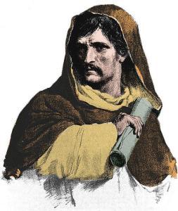 giordano2
