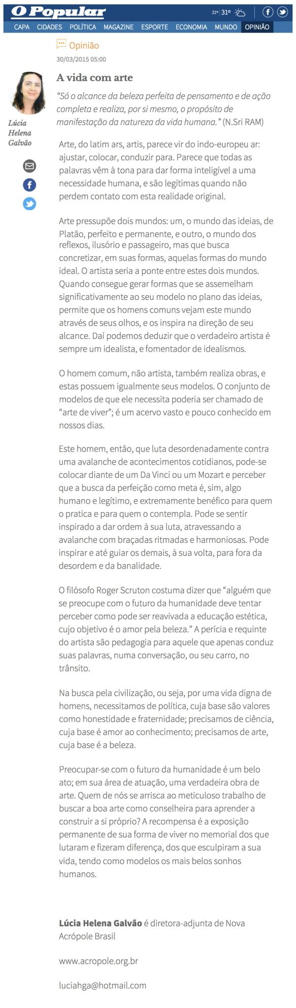 goiânia_opopular_30032015