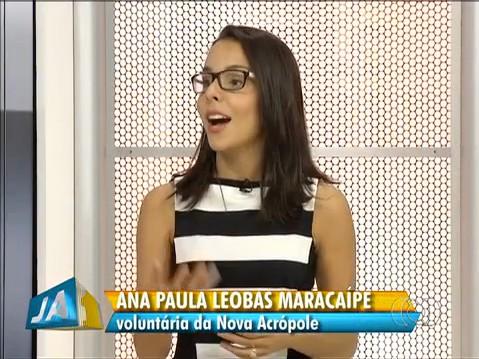 palmas_tvanhanguera_28032015