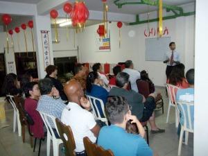 2015-São_Gonçalo-Brasil-S-China2