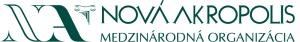 Logo_OINAESK_02_horizontal_outlines