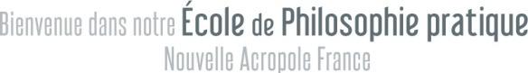 bienvenue_nouvelle_acropole