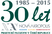 logo_na30let