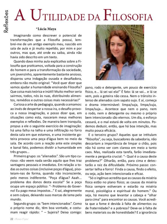 revista-capital-setembro-2015-page-022