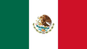 bandeira_mexico.svg