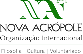 Logo português