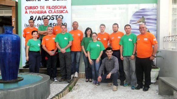 3º-Encontro-de-Rádio-Operadores-Voluntários-da-Defesa-Civil-de-Florianópolis-06-08-2016-1024x576