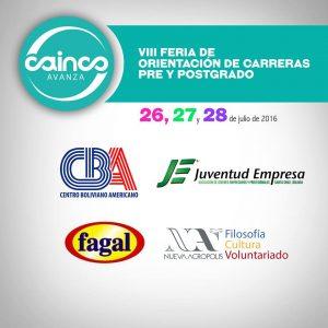 Logo-Avanza-300x300