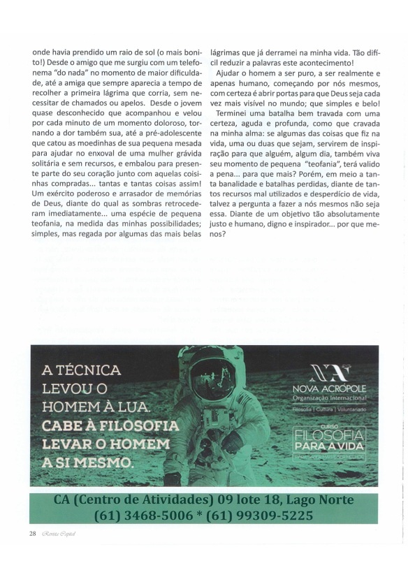 reportagem-revista-capital2