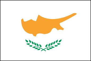 bandeira-chipre-2