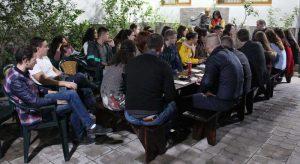 foto-2-albania
