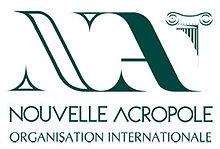 Logo França