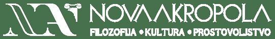 NovaAkropola-logo-mali