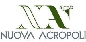 Logo Itália
