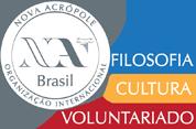 Logo NA Brasil