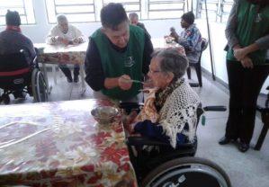 1 café-da-manhã-para-os-idosos-jacareí