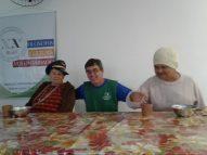 11 café-da-manhã-para-os-idosos-jacareí-11062017-147-1024x768