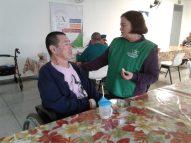 12 café-da-manhã-para-os-idosos-jacareí-11062017-134-1024x768