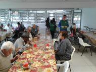 13café-da-manhã-para-os-idosos-jacareí-11062017-123-1024x768