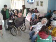 3 café-da-manhã-para-os-idosos-jacareí-11062017-298-1024x768