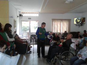 8 café-da-manhã-para-os-idosos-jacareí-11062017-239-1024x768