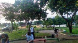 Manaus2-300x169